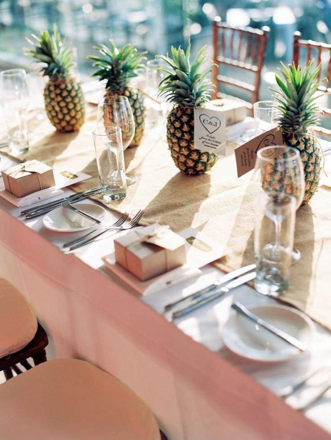 decoración_boda_hawaiana