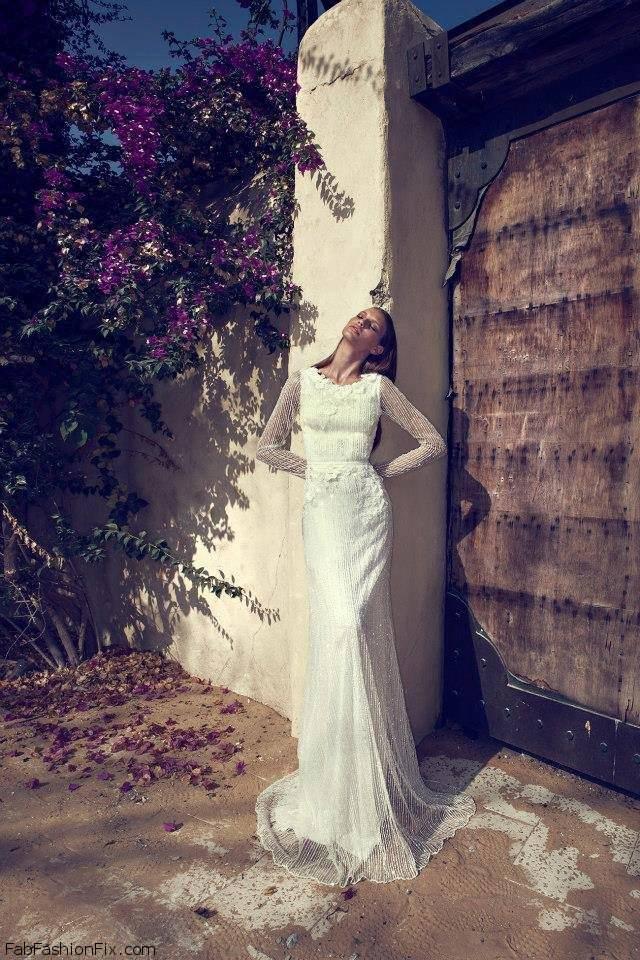 Liz-Martinez-collection 2014