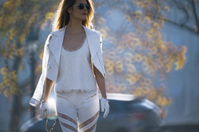 pantalón-novia-rime-adoraky