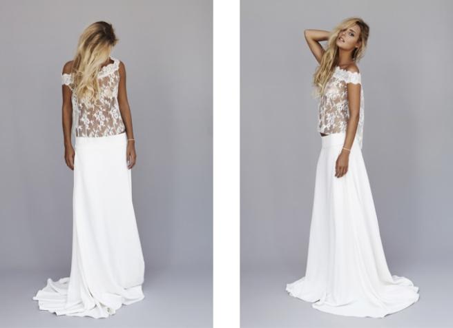 vestido-novia-bohemio