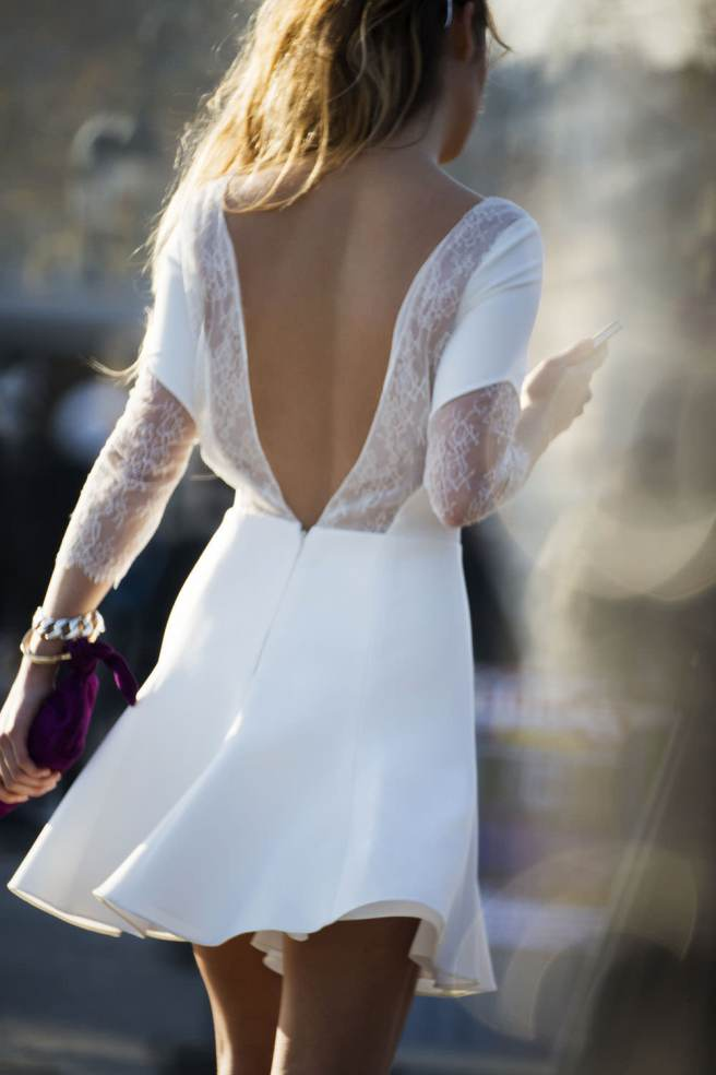 vestido-novia-Rime-Adoraky-Petite-Robe