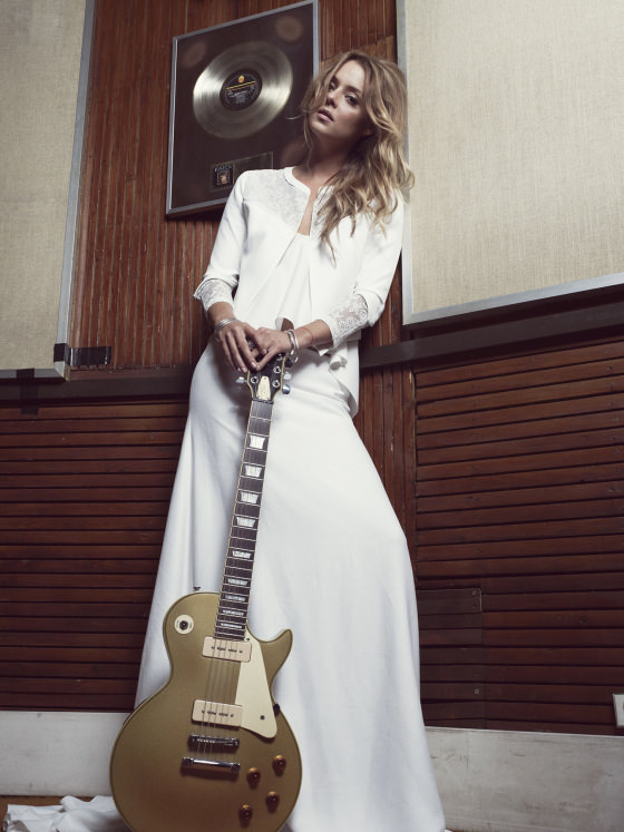 vestido-novia-rockera