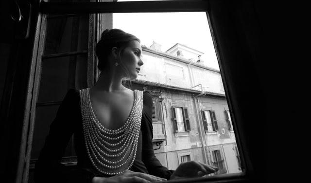 vestido_invierno_invitada_boda_dror