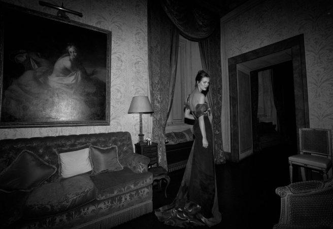 vestido_invitada_inbal_dror
