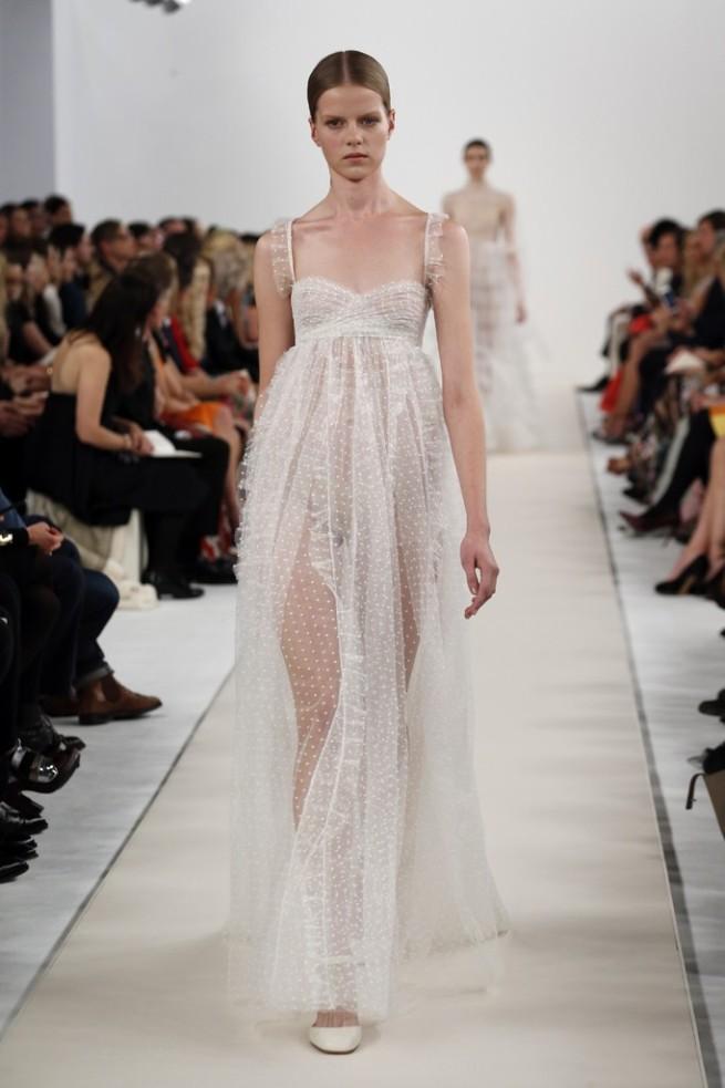 novias valentino haute couture 2015