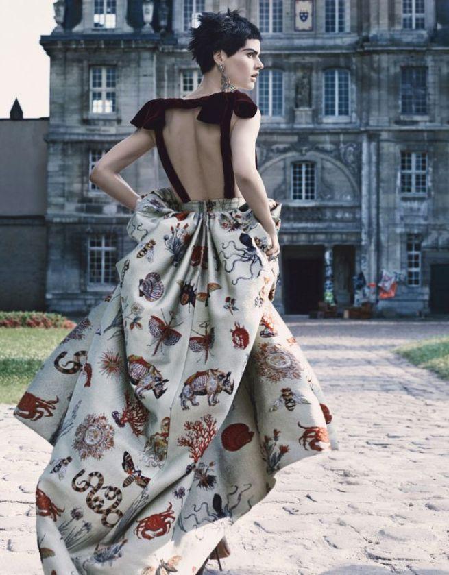 vestido_largo_invitada_tercipelo_