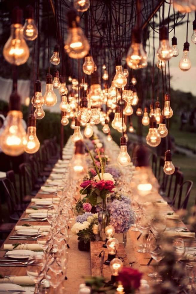 decoracion_luces_para_bodas