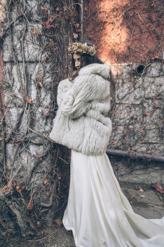 novias_invierno_miriam_galvez