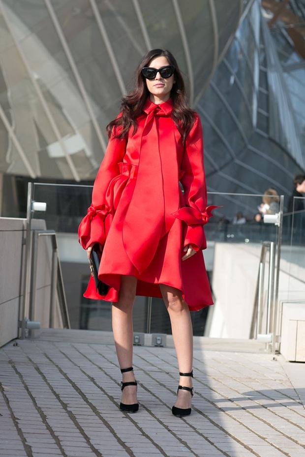 vestido-rojo-para-invitadas