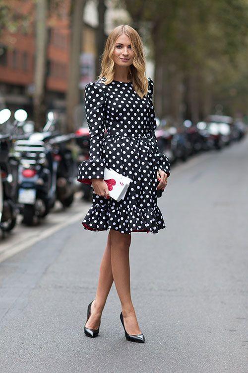vestidos-lunares-invitadas