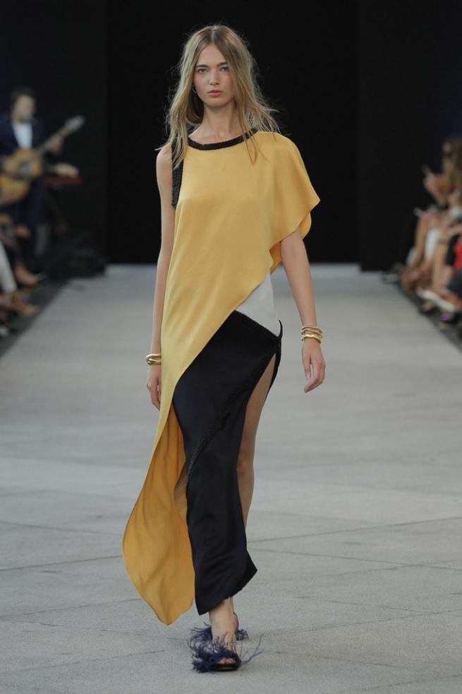 vestido_invitada_amarillo_isabel_nuñez