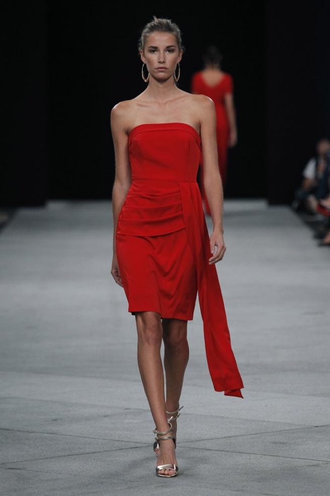 vestido_rojo_invitada_monica_cordera