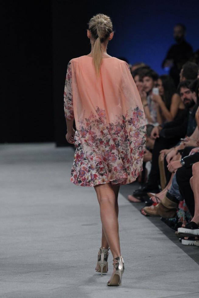 vestido-capa_invitada_monica_cordera