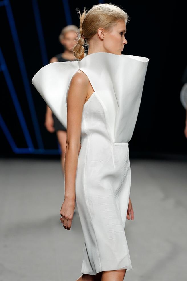 vestido_blanco_invitada
