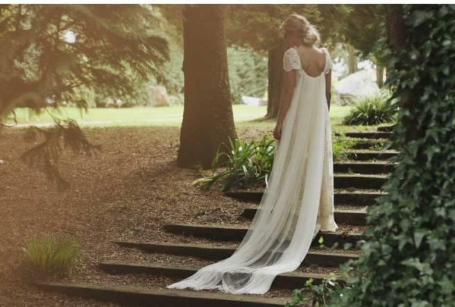 vestido_para_novia_romantica