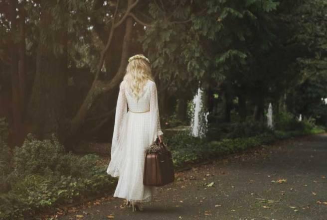 vestido_de_novia_plumeti