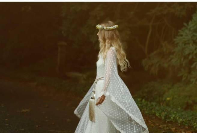 vestido_de_plumeti_para_novias_bouret