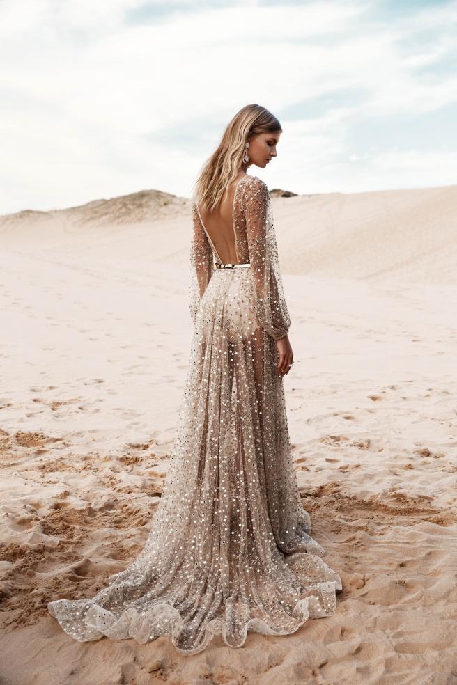 de plumeti | bodas con encanto