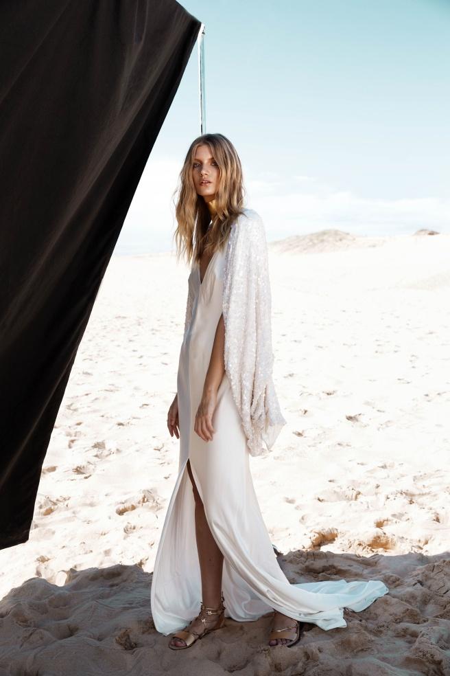 vestido_novia_lentejuelas