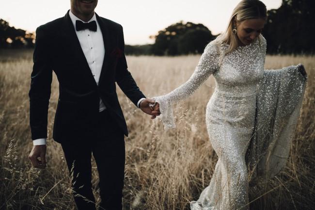 vestido_novia_civil
