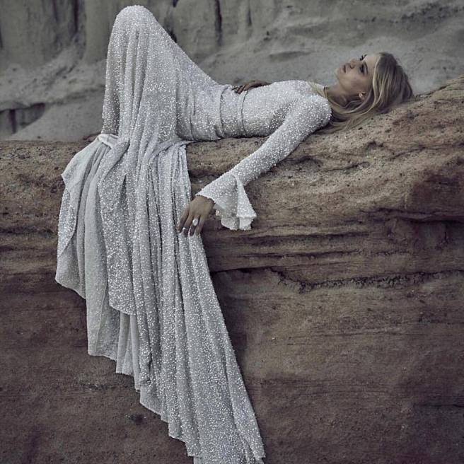 vestido_novia_mas_bonito_del_mundo