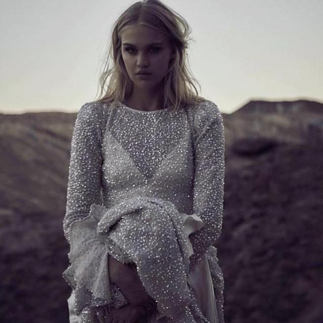 vestido_novia_color_plata