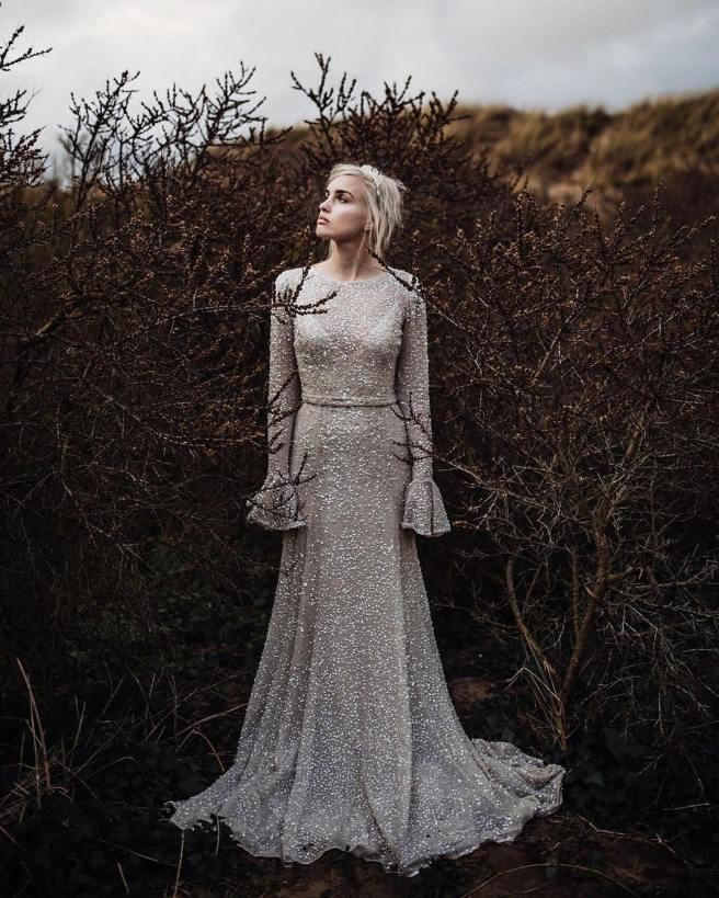 vestido_novia_cuentas_boradas