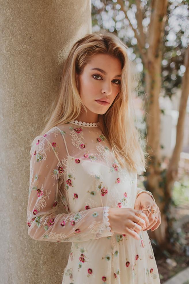 novia_immacle_vestido_bordados
