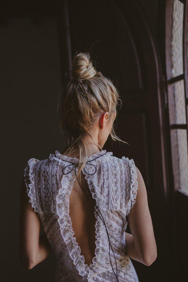 novia-immacle-vestido-boho-vintage