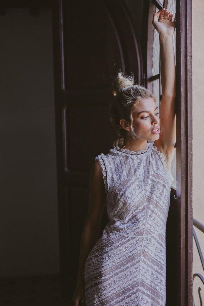vestido_novia_vintage_encaje