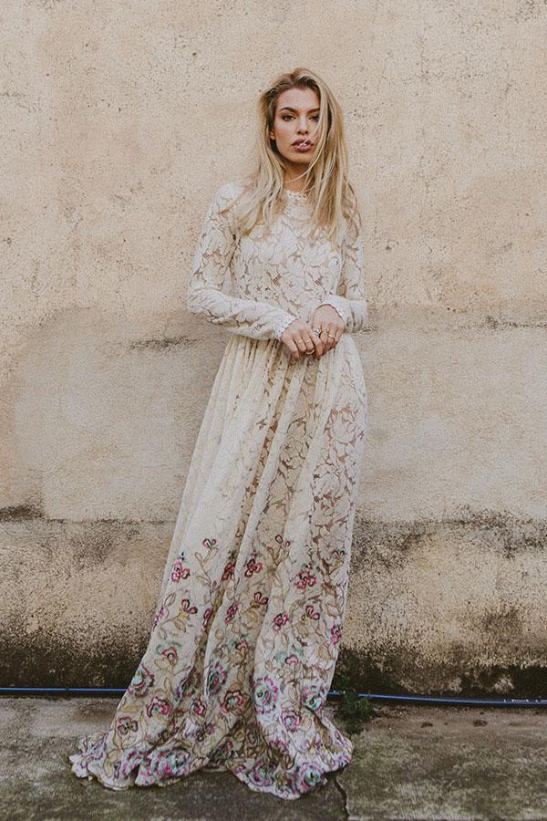 vestido_novia_boho_immacle