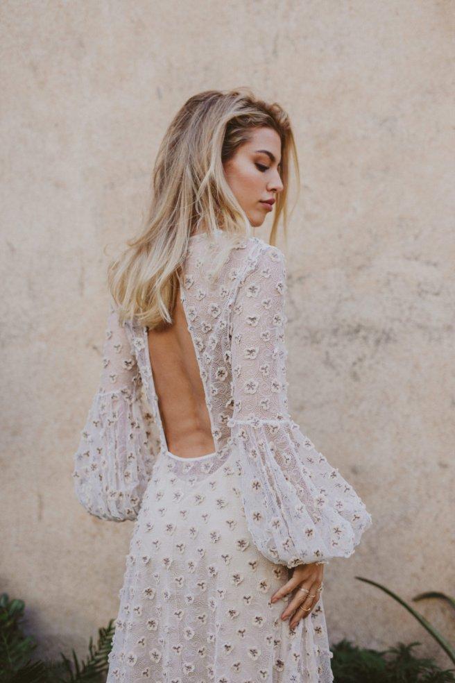 vestido_novia_boho_chic