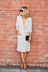 vestido-esmoquin-minimalista