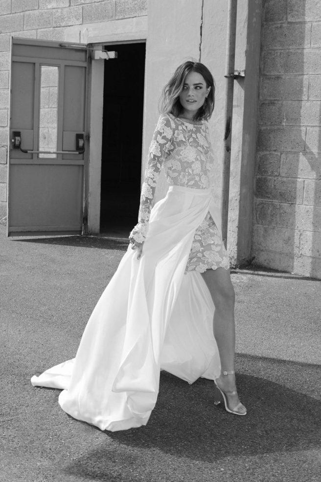 vestido-doble-de-novia-