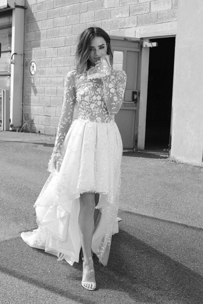 vestido-peplum-de-novia