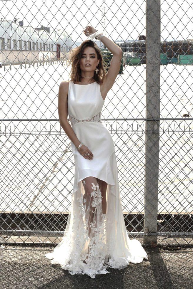 vestido-de-novia-con-bajo-de-encaje