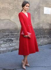 vestido-esmoquin-rojo