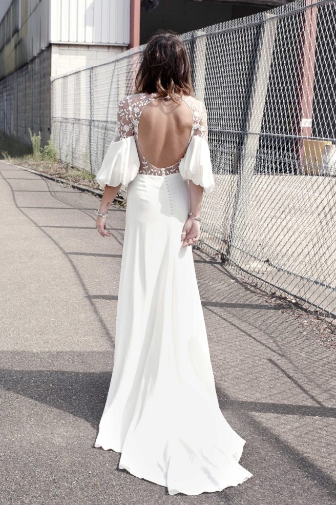 espalda-vestido-de-novia-con-transparencias-