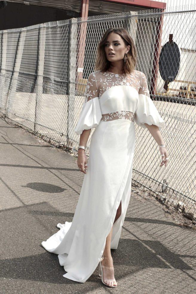 vestido-de-novia-con-transparencias