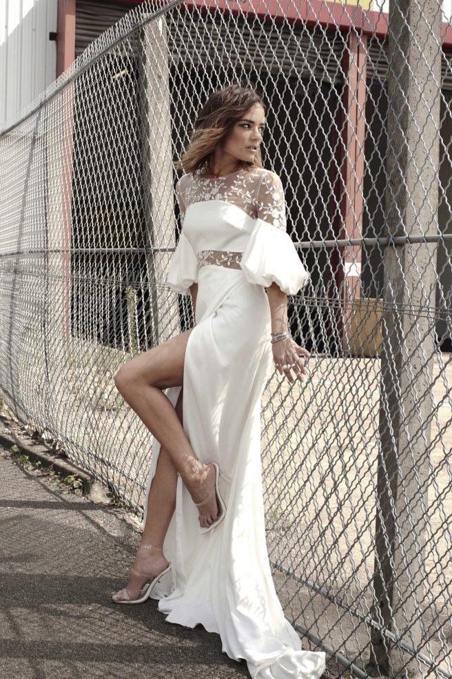 transparencias-efecto-bandeau-para-vestidos-de-novia
