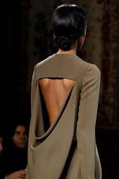 detalle-vestido-escote-espalda