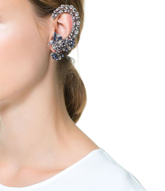 ear-wrap-cristales-azules