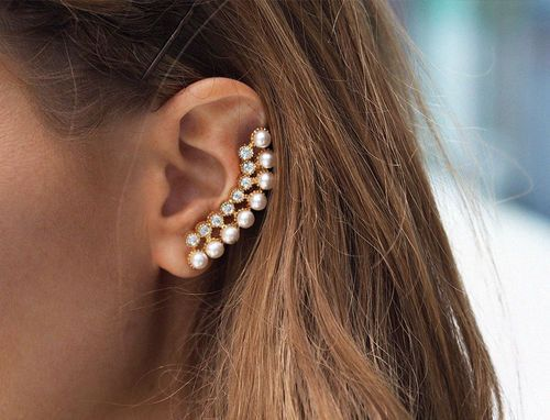 ear-cuff-de-perlas