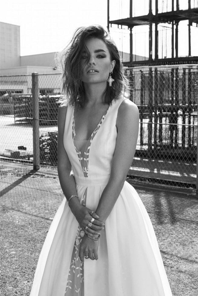 vestido-de-novia-sexy