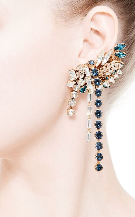 ear-cuff-strass-colores