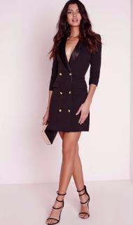 vestido-traje-chaqueta