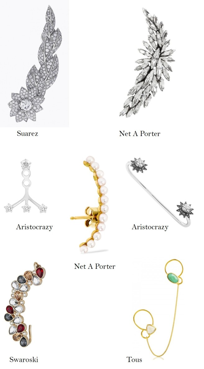 pendientes-ear-cuffs