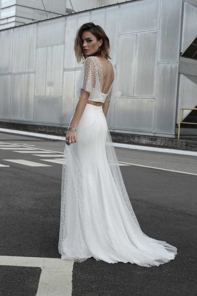 espalda-crop-top-vestido-de-novia