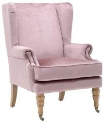 sillon-rosa-westwing