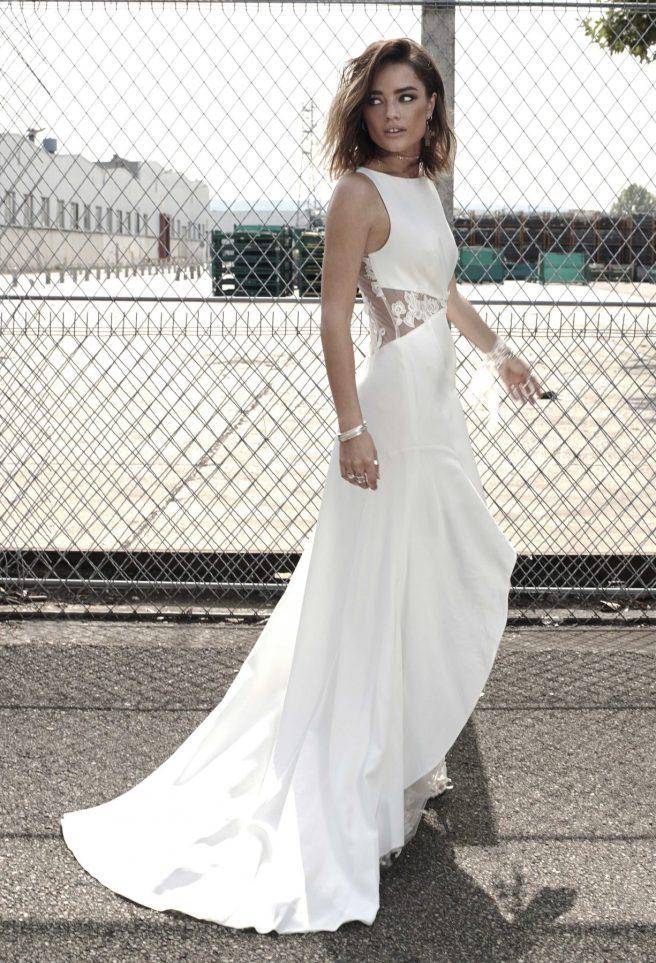 vestido-de-novia-cascada